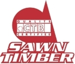CTB SAWN TIMBER 认证